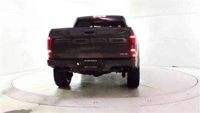 2020 F-150 SuperCrew Cab 4x4, Pickup #200247 - photo 3