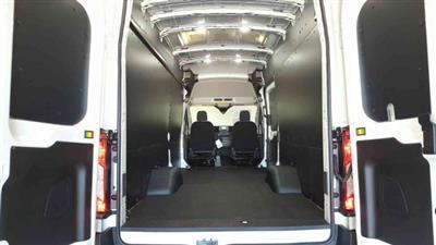 2020 Transit 350 HD High Roof DRW RWD, Empty Cargo Van #200251 - photo 2