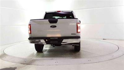 2020 F-150 SuperCrew Cab 4x2, Pickup #200266 - photo 3