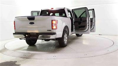 2020 F-150 SuperCrew Cab 4x2, Pickup #200266 - photo 8