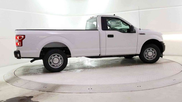 2020 F-150 Regular Cab 4x2, Pickup #200305 - photo 2