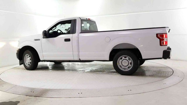 2020 F-150 Regular Cab 4x2, Pickup #200305 - photo 4