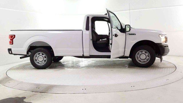 2020 F-150 Regular Cab 4x2, Pickup #200305 - photo 7