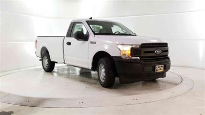 2020 F-150 Regular Cab 4x2, Pickup #200305 - photo 1