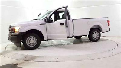 2020 F-150 Regular Cab 4x2, Pickup #200305 - photo 10