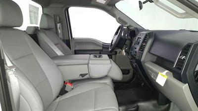 2020 F-150 Regular Cab 4x2, Pickup #200305 - photo 20