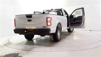 2020 F-150 Regular Cab 4x2, Pickup #200305 - photo 8