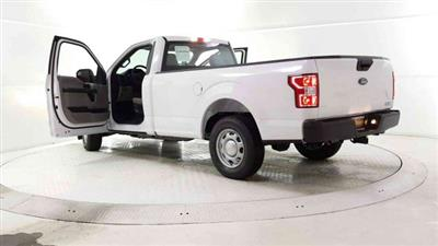 2020 F-150 Regular Cab 4x2, Pickup #200305 - photo 9