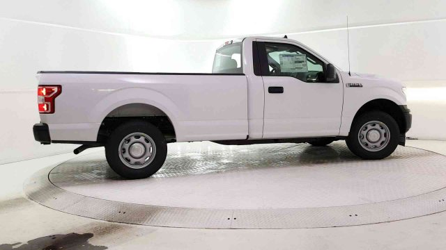 2020 F-150 Regular Cab 4x2, Pickup #200313 - photo 2