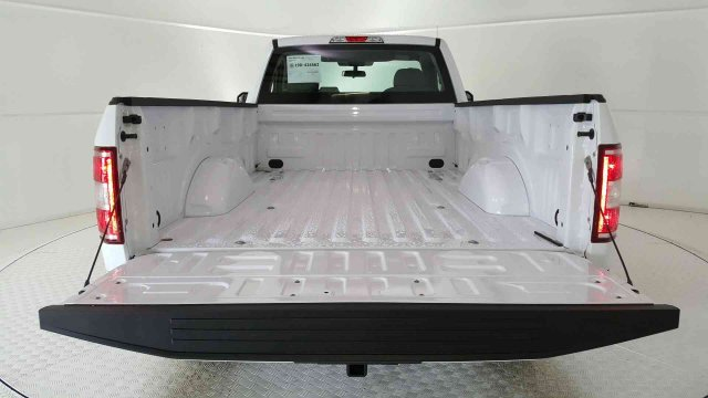 2020 F-150 Regular Cab 4x2, Pickup #200313 - photo 23