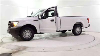 2020 F-150 Regular Cab 4x2, Pickup #200313 - photo 10