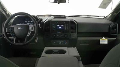 2020 F-150 Regular Cab 4x2, Pickup #200313 - photo 11