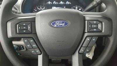 2020 F-150 Regular Cab 4x2, Pickup #200313 - photo 14