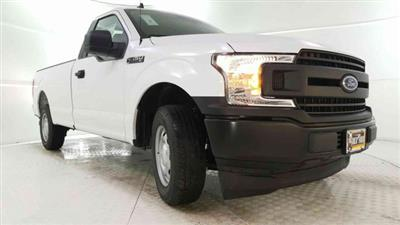 2020 F-150 Regular Cab 4x2, Pickup #200313 - photo 22