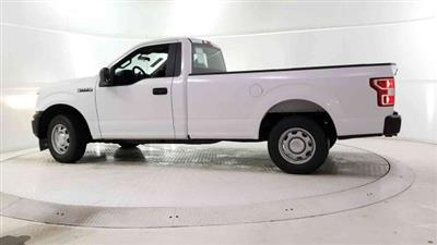 2020 F-150 Regular Cab 4x2, Pickup #200313 - photo 4