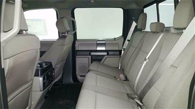 2020 F-150 SuperCrew Cab 4x4, Pickup #200316 - photo 20