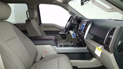 2020 F-150 SuperCrew Cab 4x4, Pickup #200316 - photo 22