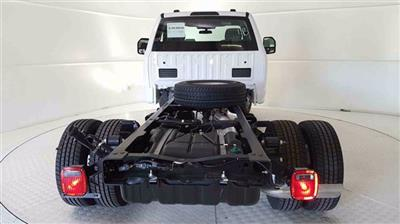 2020 F-350 Regular Cab DRW 4x4, Cab Chassis #200326 - photo 22