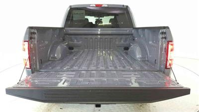 2020 F-150 SuperCrew Cab 4x2, Pickup #200336 - photo 25