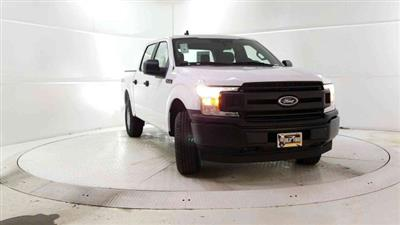 2020 F-150 SuperCrew Cab 4x4, Pickup #200352 - photo 6
