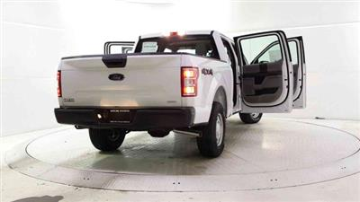 2020 F-150 SuperCrew Cab 4x4, Pickup #200352 - photo 8