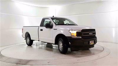 2020 F-150 Regular Cab 4x2, Pickup #200354 - photo 1
