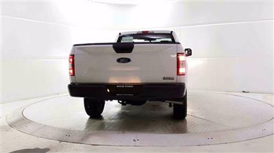 2020 F-150 Regular Cab 4x2, Pickup #200354 - photo 3