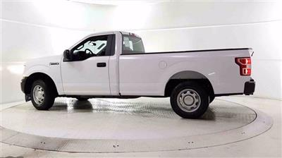 2020 F-150 Regular Cab 4x2, Pickup #200354 - photo 4