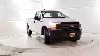 2020 F-150 Regular Cab 4x2, Pickup #200354 - photo 6