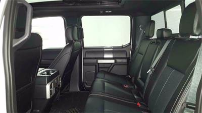 2020 F-150 SuperCrew Cab 4x4, Pickup #200418 - photo 23