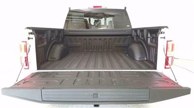 2020 F-150 SuperCrew Cab 4x4, Pickup #200418 - photo 28