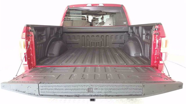 2020 F-150 SuperCrew Cab 4x4, Pickup #200424 - photo 28