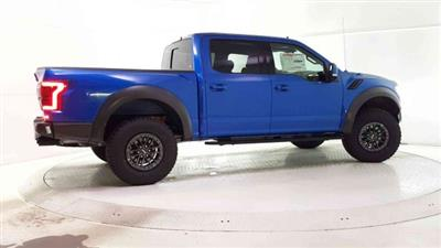 2020 F-150 SuperCrew Cab 4x4, Pickup #200469 - photo 2
