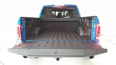 2020 F-150 SuperCrew Cab 4x4, Pickup #200469 - photo 28
