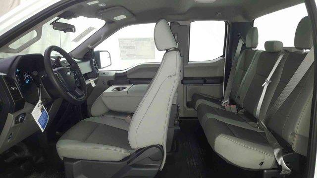 2020 F-150 Super Cab 4x2, Pickup #200480 - photo 21
