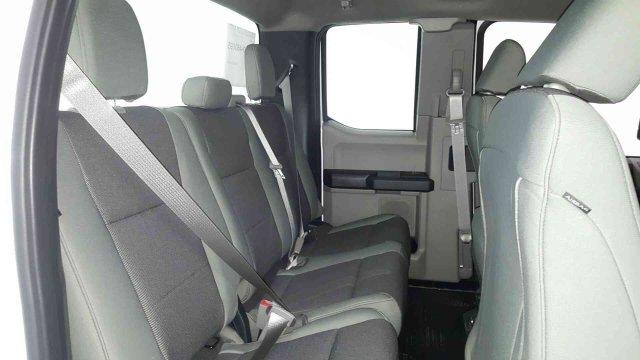 2020 F-150 Super Cab 4x2, Pickup #200480 - photo 23