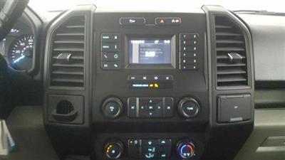2020 F-150 Super Cab 4x2, Pickup #200480 - photo 12