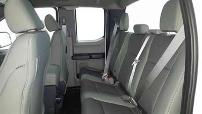 2020 F-150 Super Cab 4x2, Pickup #200480 - photo 20