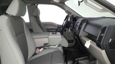 2020 F-150 Super Cab 4x2, Pickup #200480 - photo 24