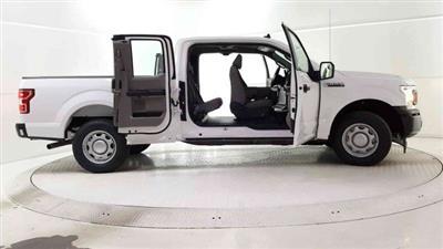 2020 F-150 Super Cab 4x2, Pickup #200480 - photo 7