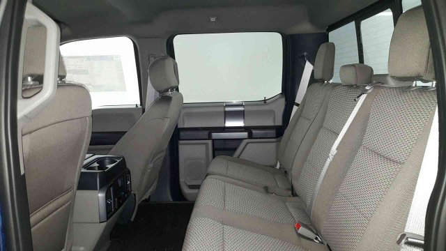 2020 F-150 SuperCrew Cab 4x4, Pickup #200558 - photo 20