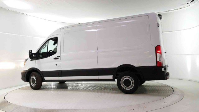 2020 Transit 250 Med Roof RWD, Empty Cargo Van #200650 - photo 5