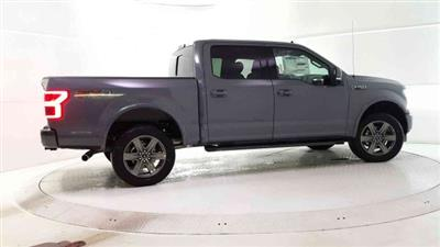 2020 F-150 SuperCrew Cab 4x4, Pickup #200686 - photo 2