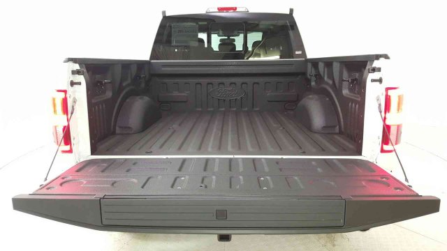 2020 F-150 SuperCrew Cab 4x4, Pickup #200697 - photo 28