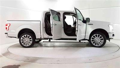 2020 F-150 SuperCrew Cab 4x4, Pickup #200697 - photo 7