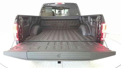 2020 F-150 SuperCrew Cab 4x4, Pickup #200698 - photo 27