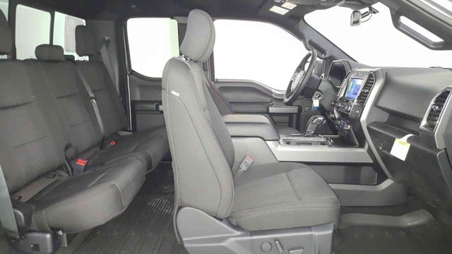 2020 F-150 Super Cab 4x4, Pickup #200824 - photo 23
