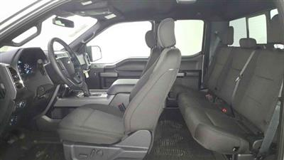 2020 F-150 Super Cab 4x4, Pickup #200824 - photo 22