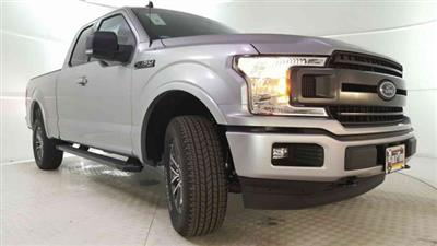 2020 F-150 Super Cab 4x4, Pickup #200824 - photo 27