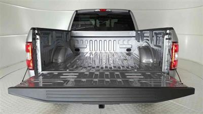 2020 F-150 Super Cab 4x4, Pickup #200824 - photo 28